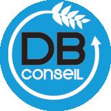 Newsletter DB Conseil :