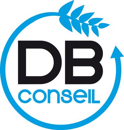 DB Conseil, gestion de patrimoine